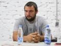 Последний член Координационного совета на свободе покинул Беларусь