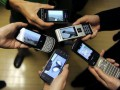 Смс-рассылка повесток: В Украине запустили пробную версию Электронного суда