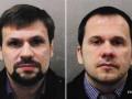 Отравление Скрипаля: Германия открыла дело на ГРУшников