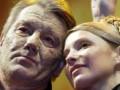 Фильм Би-би-си: Путин был готов остановить оранжевую революцию силой