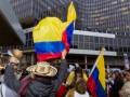 Власти Колумбии возобновили переговоры с повстанцами