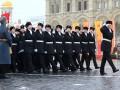 Жители Крыма начали служить России вне Крыма