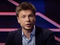 Законопроект о запрете импорта электроэнергии из РФ должен быть вынесен на голосование в срочном порядке, - депутат