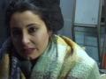 Выжившая в ночном теракте в Стамбуле рассказала подробности стрельбы