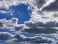 Погода в Украине на 29 марта: Небольшая облачность и тепло