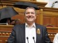 Колесниченко наградили за геноцид поляков