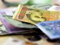 В Киеве мужчина с игрушечным медведем украл у гражданина 335 тысяч гривен