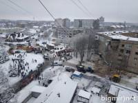 Итоги 14 декабря: Взрыв в Фастове и армия Косово