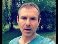 Вакарчук отреагировал на предложение Зеленского о референдуме