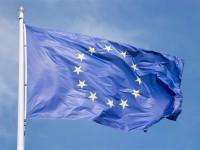 Опрос граждан ЕС показал лучшее отношение к Евросоюзу с 2009 года