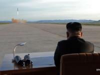 КНДР намерена стать самой мощной ядерной державой
