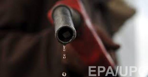 В Россию запретили ввозить иностранное топливо