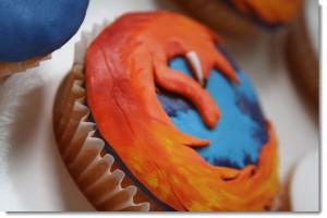 Создатели Firefox обещают много «вкусностей»