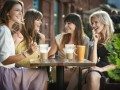 Ослабление карантина: почему рестораны не торопятся открываться
