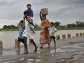 Богатые нищими: названы страны с наибольшим числом бедняков