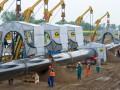 Литва присоединилась к иску Польши по делу Газпрома и OPAL