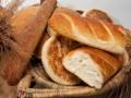 В Украине подорожают хлеб, сахар и гречка