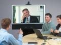 Как добиться успеха на видеопереговорах