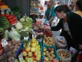 В Украине изменят состав потребительской корзины