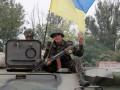 Что купило Минобороны на пожертвования украинцев для армии (инфографика)