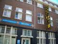 Худший отель в мире хвастается своей грязью и клопами (ФОТО)