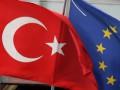 Терпящие убытки из-за массовых протестов турецкие туркомпании надеются на Рамадан