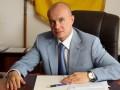 На Корреспондент.net начался чат с главой Госагентства земельных ресурсов Украины