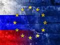 В РФ признали, что их санкции не влияют на экономику Запада