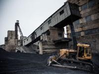 Украина попробует закупить антрацитный уголь в США