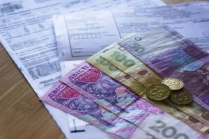 В Минфине хотят усилить ответственность за долги по