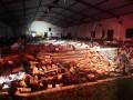 В ЮАР во время пасхальной службы обрушилась церковь: 13 жертв