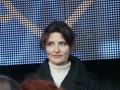 Известно имя первой леди? Любимая женщина Порошенко (ФОТО)
