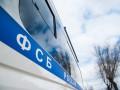 ФСБ задержала украинца на админгранице Крыма