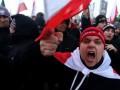 Обижают украинцев: Совет Европы поругал Польшу за атмосферу ненависти
