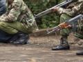 В Кении неизвестные напали на полицейский участок, есть убитые