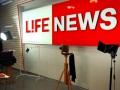 В Украину не пустили российских боксеров и журналистов LifeNews