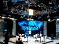 """""""Прямый канал никому не продам"""": Макеенко опроверг слухи о продаже канала"""