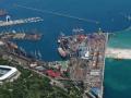 Морскому торговому флоту причинили ущерб на более чем 200 млн гривен - НАБУ