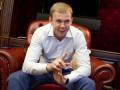 Интерпол давно снял с розыска Курченко - адвокат