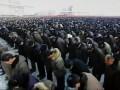 В Северной Корее признали продовольственный кризис