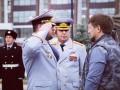Кадыров поручил задержать и доставить в Чечню троих депутатов Рады