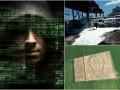 Итоги 5 июля: новая волна кибератак, пожар на нефтебазе под Одессой