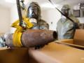 Мьянма могла сохранить запасы химоружия – США