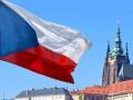 В Чехии впервые в августе зафиксировали морозы