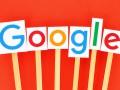 Власти США судятся с Google