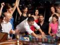 Главное 14 июля: Карантин на полтора года и казино в законе