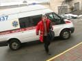 В Николаеве выросло число заболевших гепатитом А