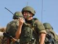 В ЛНР и ДНР есть предпосылки для переворота - офицер ВСУ