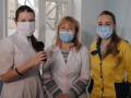 Одесские врачи: Мы не готовы к приему больных с коронавирусом