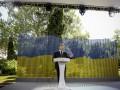 Порошенко не исключил ужесточения пропускного режима на Донбассе